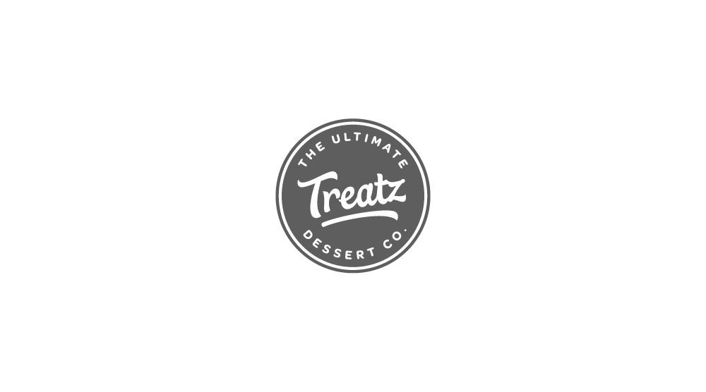Treatz