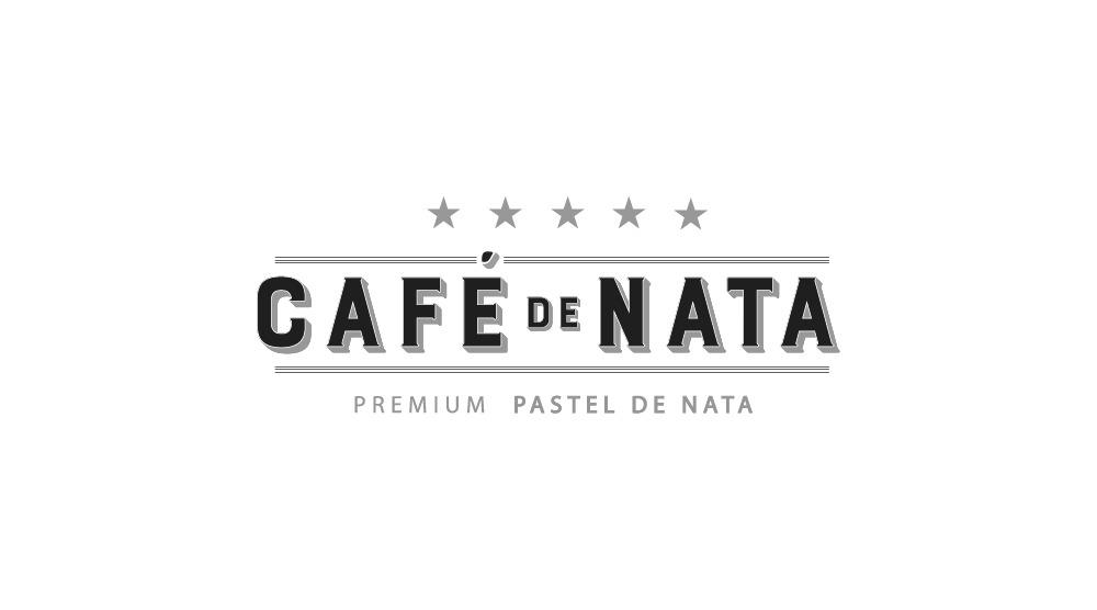 Cafe De Nata